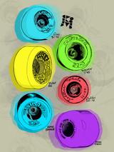 wheels color krop.jpg