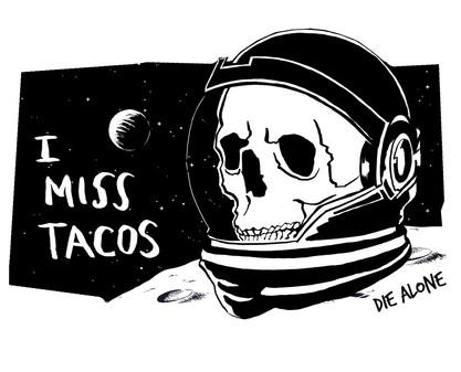 DA Tacos krop.jpg