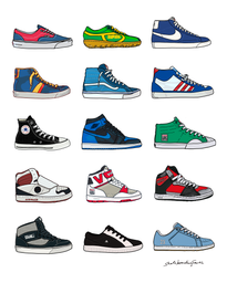 skate shoes 16x20.png