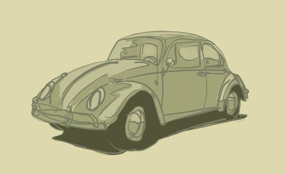 beetle print.jpg