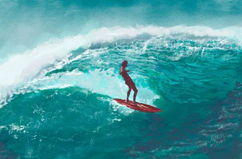 Surfer_edited.jpg