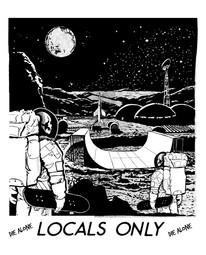 DA Locals Only krop.jpg