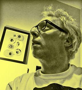 headshot yellow.jpg