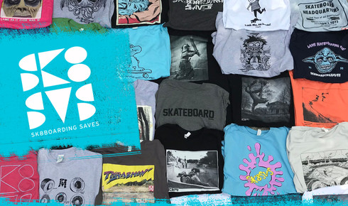 The Sk8boardingsaves store