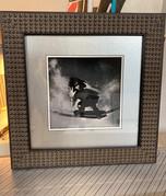 Joey Ramone Skates!