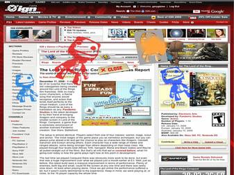 LittleBigPlanet-Spread.MOV