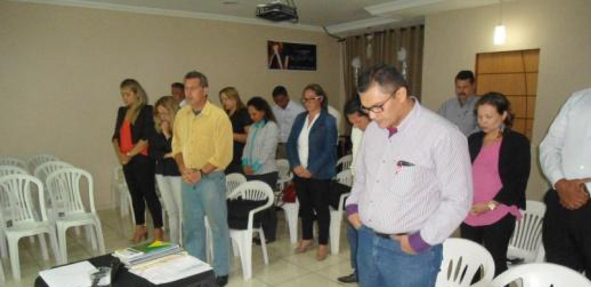 AMAZONAS-APRESENTAÇÃO-ASSEMBLEIA-E-POSSE