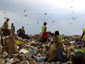A Política Nacional de Resíduos Sólidos (PNRS), completa 9 (nove) anos, mas não sai do papel.