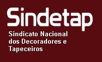 SINDICATO SELECIONA PARA CARGOS EXECUTIVOS NO AMAZONAS