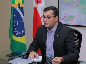 Estado do Amazonas receberá Elo Social em audiência