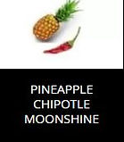 PINEAPPLE CHIPOTLE.JPG