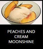 PEACHES_CREAM.JPG