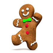 gingerbread-man-running-650050.jpg