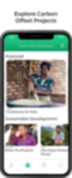 769764_App Store Screens_3_071620_Croppe