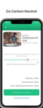 769764_App Store Screens_7_071620_Croppe