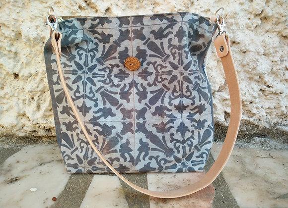 Handbag Ametista