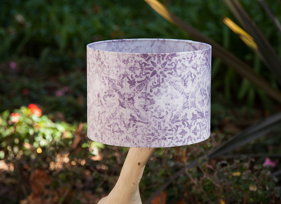Lamp Shade Ametista