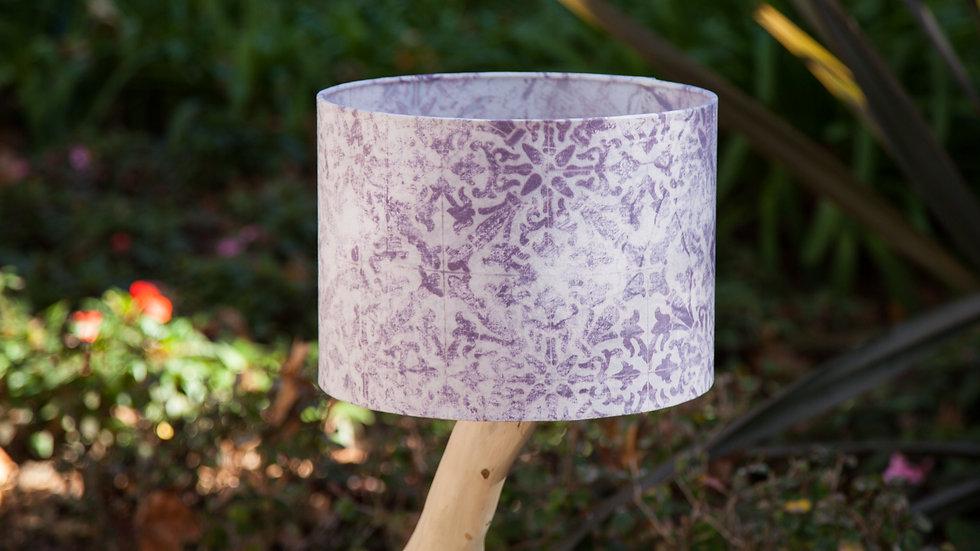 Lamp Shade Ametista