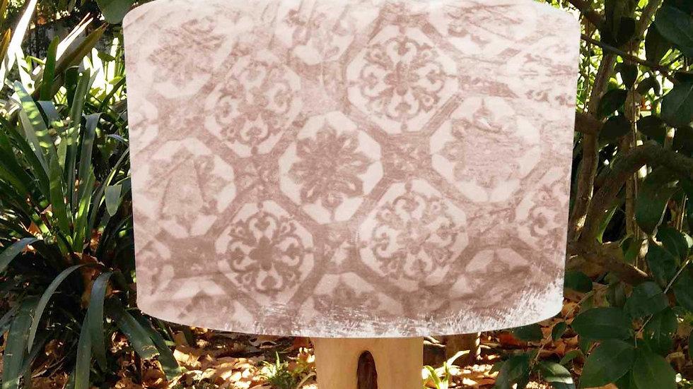 Lamp Shade Topazio