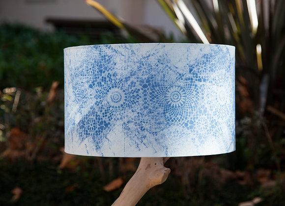 Lamp Shade Tricot