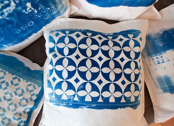 Pillow Jasmin