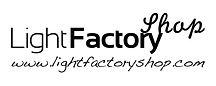 Logo LFShop.jpg