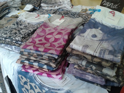 Our nice products