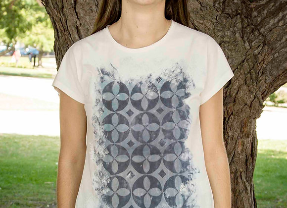 T-shirt Jasmin