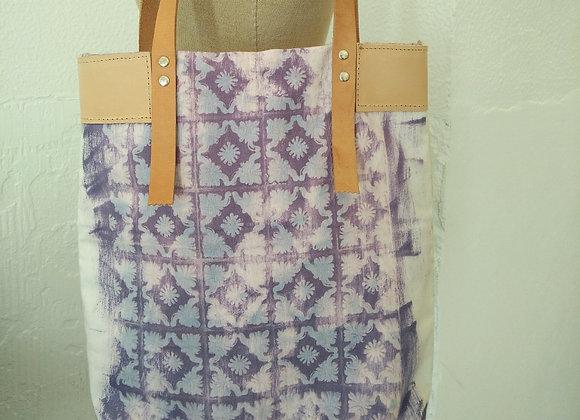 Long Shoulder Bag Rubi