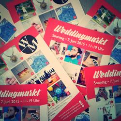 Wedding Markt