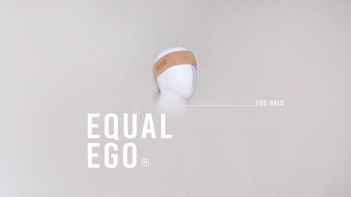 Ego Halo