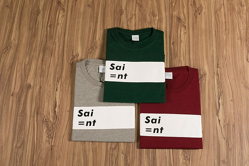 Sai=nt Limited Edition T-Shirt