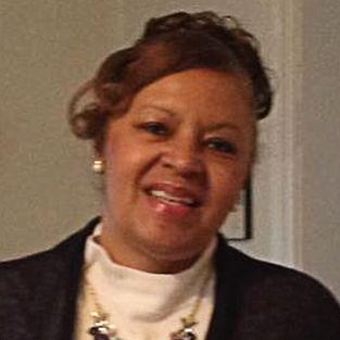 Lynda Sargent