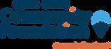 QCCF-Full-Color-Logo.png