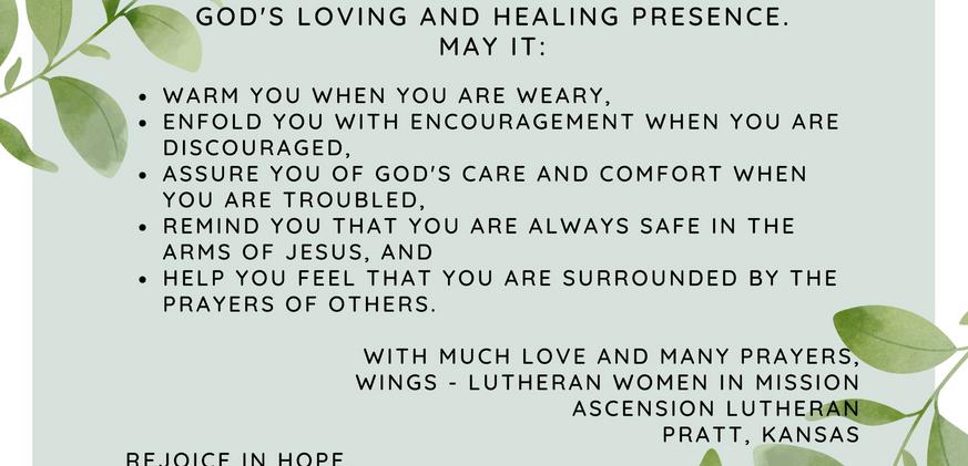 Prayer Shawl card.png