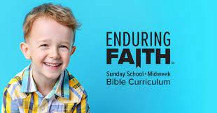 Enduring Faith.jpg