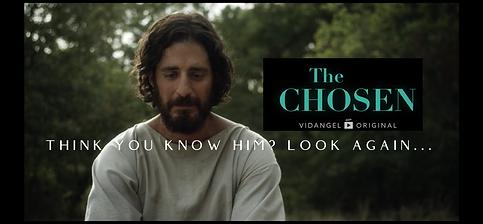 the-chosen-season-1-cover.png