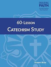 Catechism study.jpg