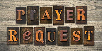 PrayerRequest-A.jpg