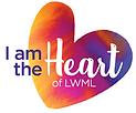 Heart of LWML Screenshot.png