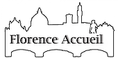 logo Florence Accueil.png