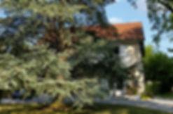 Vue maison verticale 2_edited.jpg