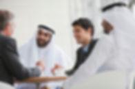 job_interview_tips.jpg