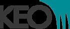 KEO-Logo_BG.png