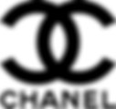 channel-fashion-logo-libaifoundation-org