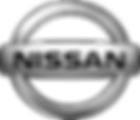 nissan-png-nissan-car-logo-png-brand-ima