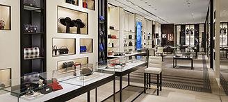 luxury-retail.jpg