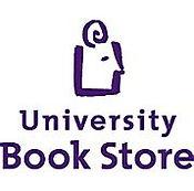 ubookstore_logo.jpg