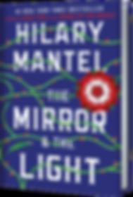 MANTEL.png