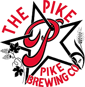 pikebrewing.png
